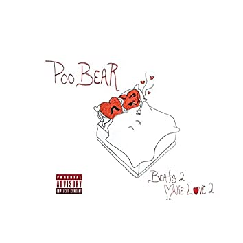 Beats 2 Make Love 2