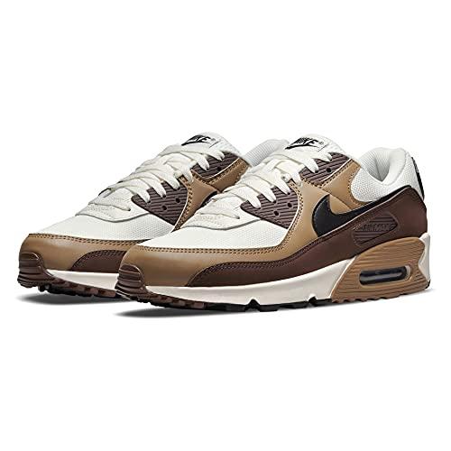 Nike Air Max 90 Sneaker Herren