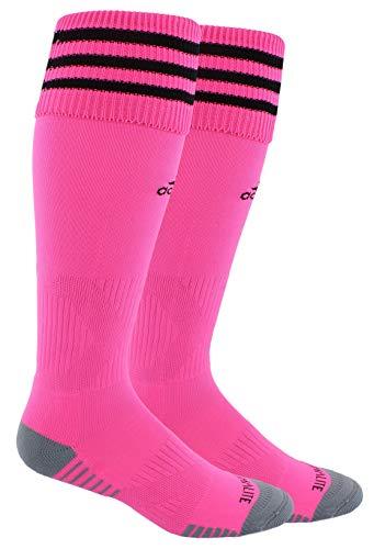 adidas Copa Zone Cushion III Soccer Socks (1-Pack)