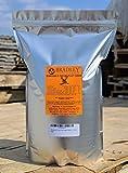 Food Plots Brassica Seed 4.75 lbs Plants 1 Acre