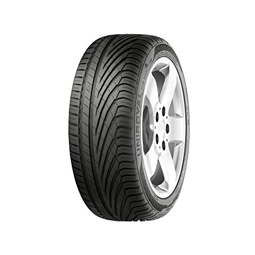 Uniroyal RainSport 3 - 205/50/R16 87V - C/A/71 - Pneumatico Estivos