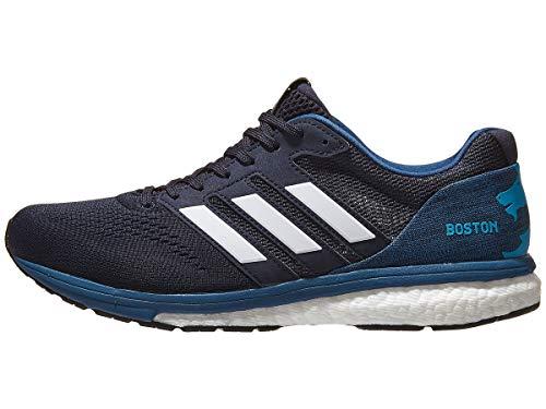 adidas Adizero Boston 7 Zapatillas de running para mujer - Boston Marathon