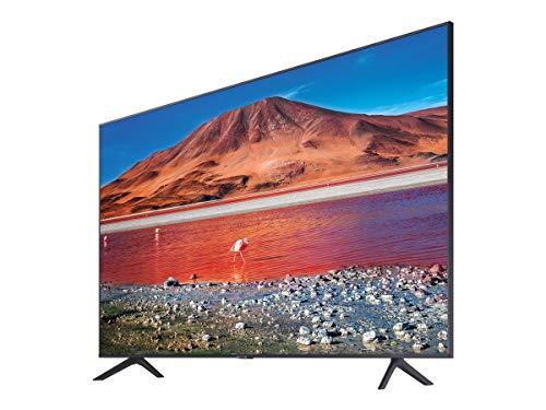 SAMSUNG UE43TU7172 4K UHD LED-TV