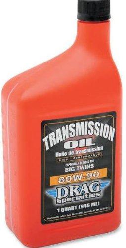 Harley Davidson Getriebeöl 80W90 / 946ml