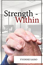 Strength – Within