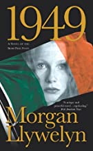 Best 1949 a novel of the irish free state Reviews