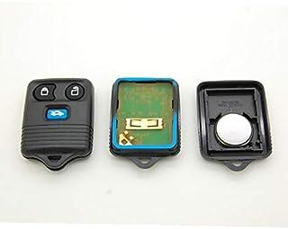 Suchergebnis Auf Für Ford Elektronik Foto