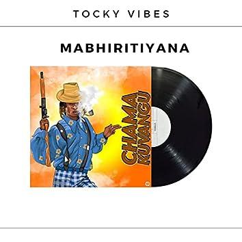 Mabhiritiya