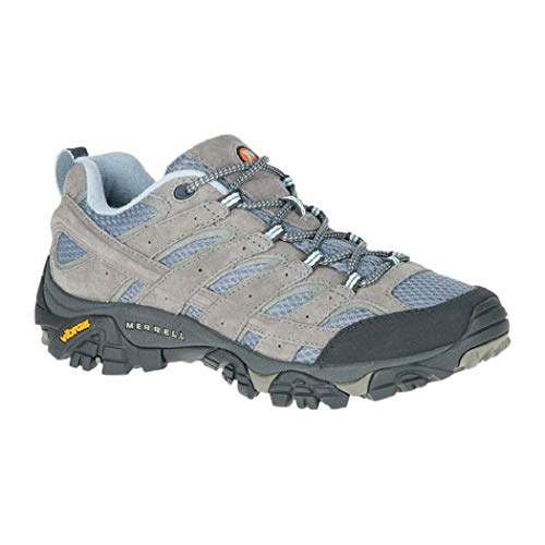 Best Support Hiking Shoes