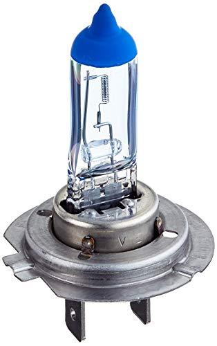 PIAA H7 Xtreme White Halogen Bulbs