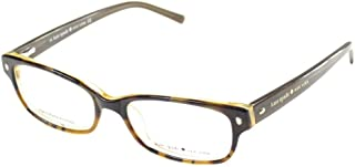 bright colored eyeglasses