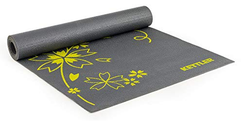 KETTLER 07373-150 BASIC Fitnessmatte