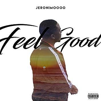 Make U Feel Good
