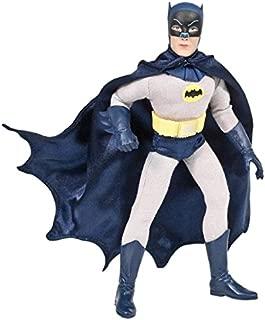 Batman Classic 1966 TV Series 1 Action Figure Batman