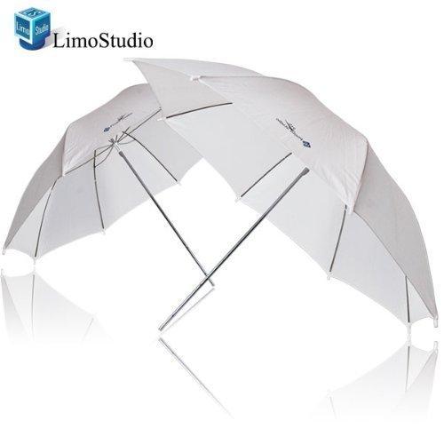 Photographic Lighting Umbrellas