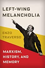Best enzo traverso post fascism Reviews