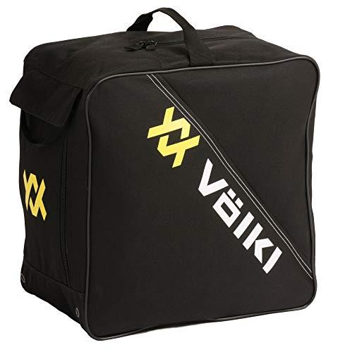 Völkl Skischuh-/Helmrucksack Classic Boot & Helmet Backpack