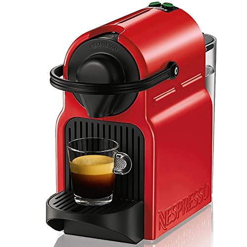 Krups -  Nespresso