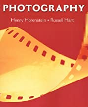 Photography by Horenstein Henry Hart Russell (2000-08-03) Paperback
