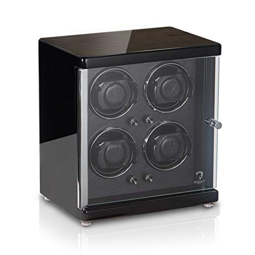 MODALO - Uhrenbeweger Ambiente MV4 für 4 Uhren - 1504714