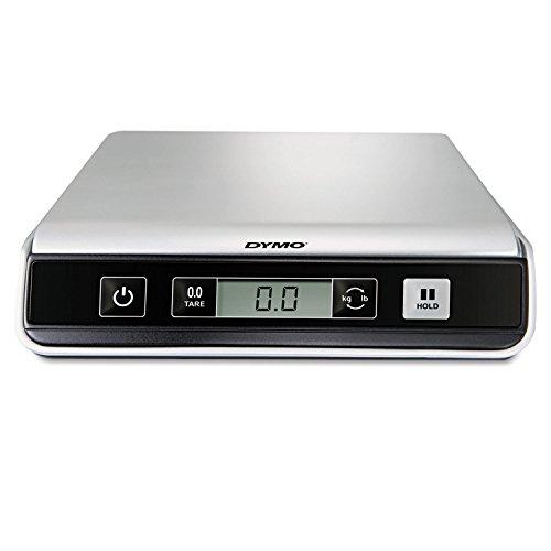 DYMO by Pelouze - M25 Digital USB Postal Scale, 25 Lb.