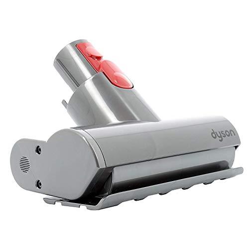 cordless dyson pet vacuum - 4