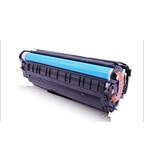 Compatibel met Canon FX9 Gemakkelijk Toevoegen Toner Cartridge Mf4350d 4370D Toner Cartridge FX-10 Printer Powder Box Toepasselijk op MF4010 4018 4120 4122 4140 4150 4270 4320D
