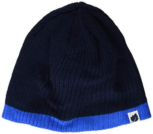 Lafuma Derry Beanie M Bonnet Homme, Bright Blue, FR Unique (Taille Fabricant : U)