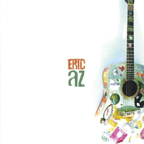 Eric Az