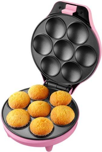 Petra Electric CM 10.00 Cupcake Maker