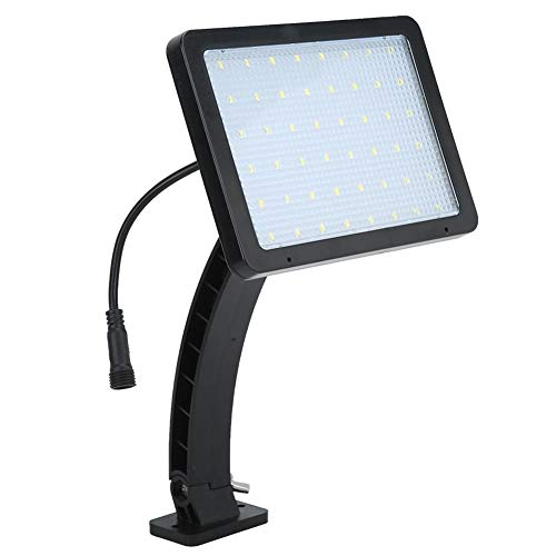 Mumusuki Solar wandlamp aluminiumlegering hoge helderheid lange levensduur waterdichte intelligente LED Solar wandlamp