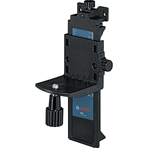 Bosch Professional Uchwyt ścienny WM 4 (do laserów obrotowych GRL)
