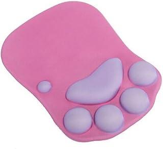 Amazon.es: uñas silicona gatos