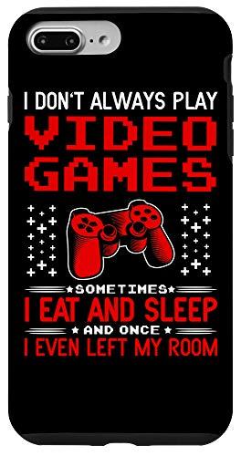 Top Sports Fan Video Games