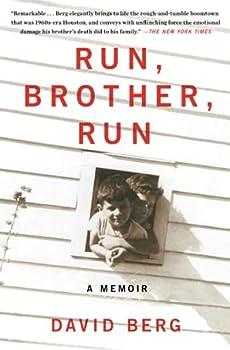 Best run brother run Reviews