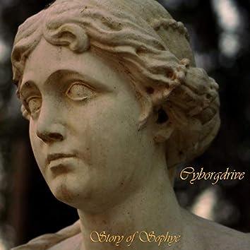 Story of Sophye