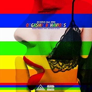 Orgasmic Behaviors (feat. Veno)