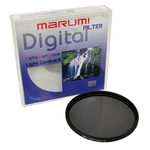Janilec DG091-3 Schort Dispenser en Plastic Duo Handschoen, Wit