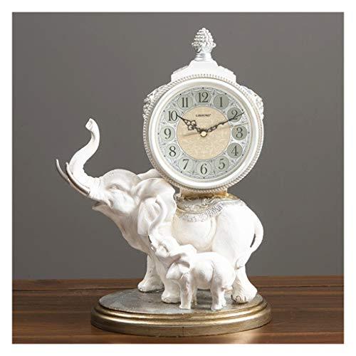 Orologio da Parete Vintage Orologio per la casa dell'orologio dell'orologio dell'orologio dell'orologio europeo dell'orologio dell'orologio europeo dell'orologio dell'orologio dell'orologio dell'orolo