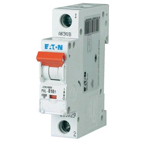 Eaton PXL-B10/1 Einbau-Automat, einpolig, 236029