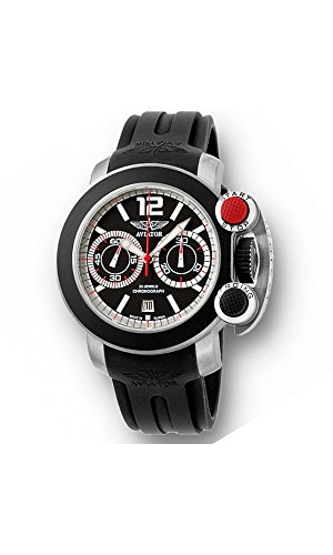 Aviator Axiom 3133 - 1375636bl