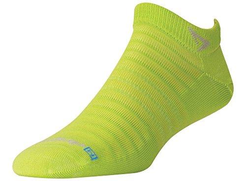 Drymax best socks for running
