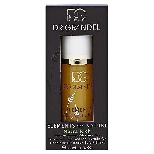 DR. GRANDEL EN Nutra Rich 30 ml