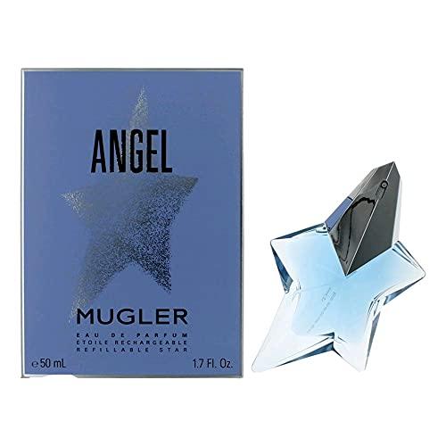 Mugler Mugler angel etoile epv r 50 ml