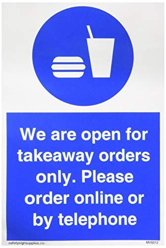 lidl beställa online