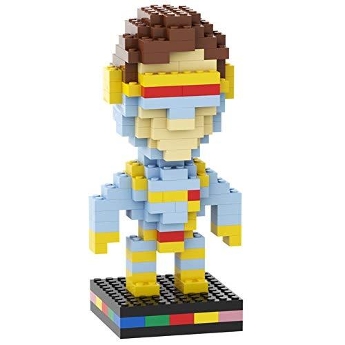 Pixo- Puzzle (XM002)