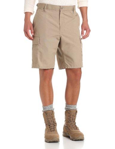 Propper Men's BDU Short, Khaki, XX-Large