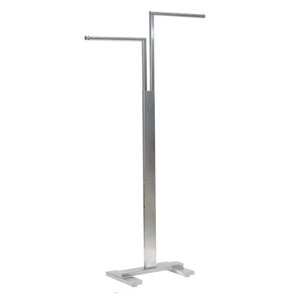 Econoco Commercial Recommendation Ranking TOP6 2-Way Rack Adjustable Arms with