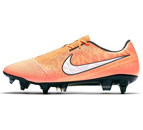 Nike Phantom VNM Elite SG-Pro Fußballschuhe Herren - 4