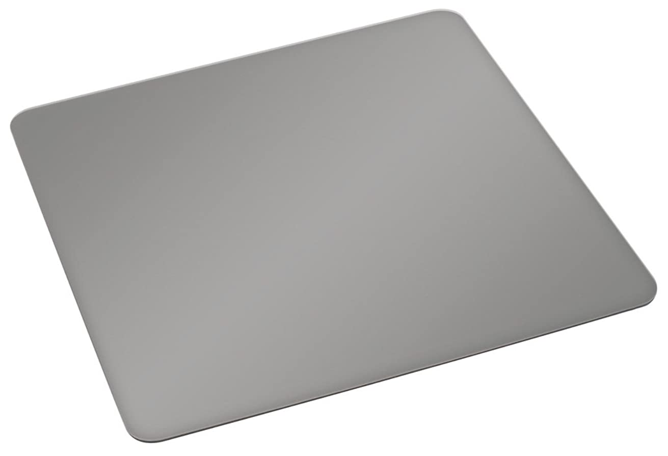 Dremel Gg40 Glue Pad